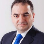 Consultation with Lawyer Dr. Antoine Sfeir on Legal Issues in Lebanon
