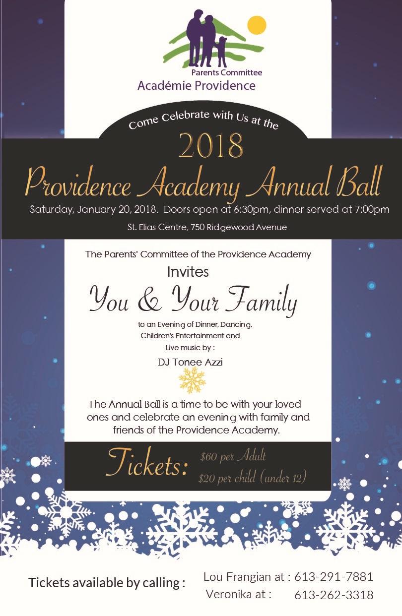 20180120-Providence-Ball