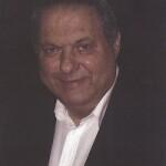 Obituary – Jean Karim Abdulnour