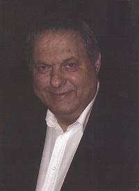 Abdulnour-Jean
