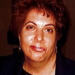 Obituary – Simone Abdulnour