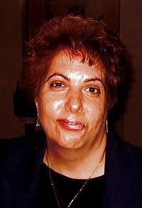 Abdulnour-Simone