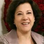 Obituary – Hend Sayyar Chalhoub