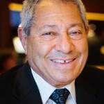 """Obituary – Wafik Antoine """"Tony""""  Gazale"""