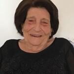 Fortieth-Day Memorial – Milia Cherfan Harb