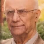 Obituary – Sami Khoury