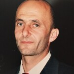 Obituary – John Ephrem Nasrallah