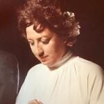Obituary – Raimonda Souaya