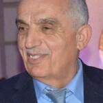 Obituary – Charbel Boutros Nemr