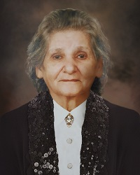 Saleh-Lisa