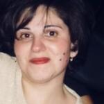 Obituary – Anita Christine Salloum
