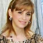 Obituary – Afaf  El-Sayegh