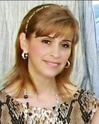 Sayegh-Afaf