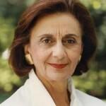 Obituary – Joan Lylian Bosada Kouri