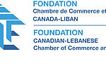 Scholarships by CLCCI  Montreal