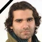 Obituary – Yehia Saddam