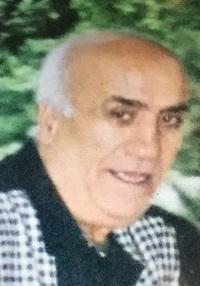 Seklawi-Ibrahim