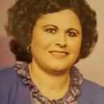 Obituary – Emilia Habib Azzi