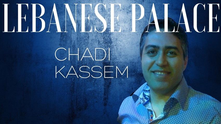 LP-Chadi-Kassem