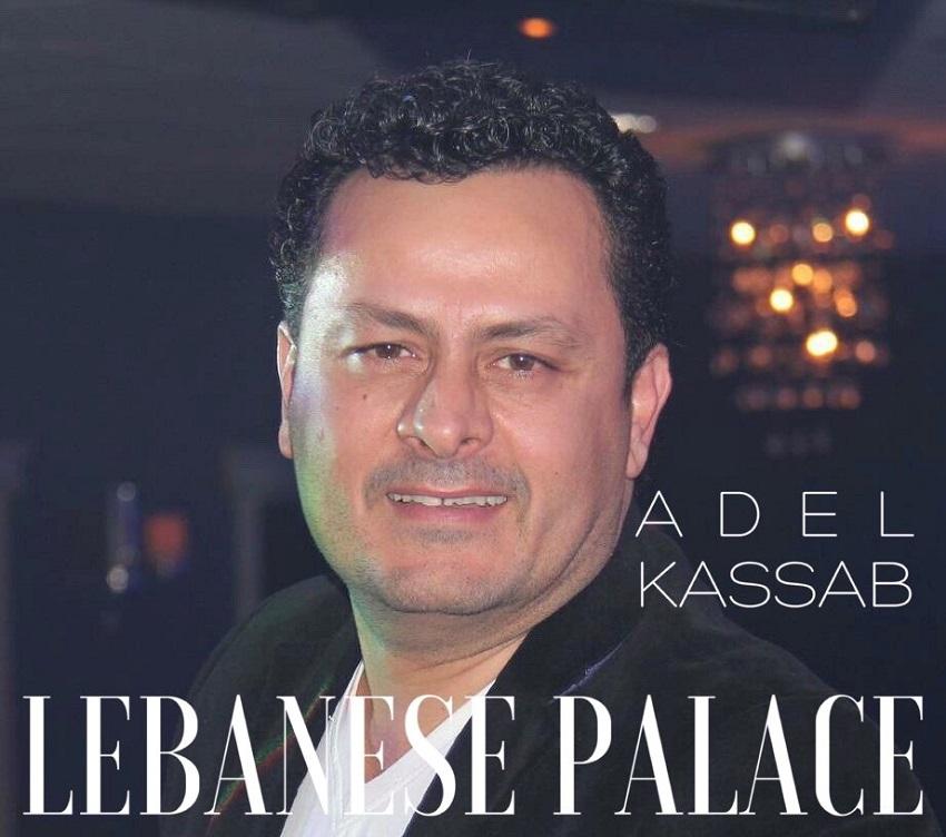 LP-Kassab-Adel