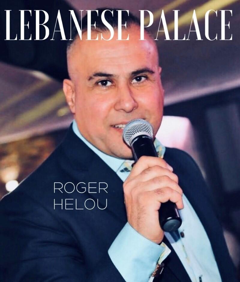 LP-Roger-Helou