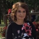 Condolences – Salwa Osman