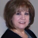 Obituary -Georgette Mahfouz Abou-Eid