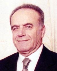 BouKhalil-Abdo