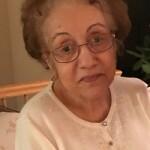 Obituary – Salemey Bouchey