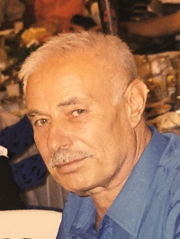 Daoud-Abdallah