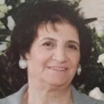 Obituary – Wadia (Wadilia) Braks Farhat
