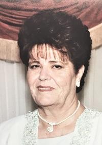 Kassar-Eleine