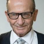 Fortieth-Day Memorial – Georges Tanios Maalouf