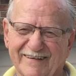 """Obituary – Souheil  """"Sam"""" Bellama"""