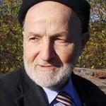 Obituary – Hajj Kheireddine Bleik