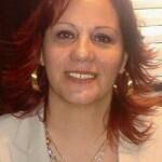 Obituary – Dalal Chamoun