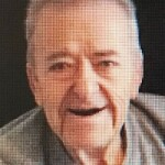 Obituary – Abdul Hamid Debs