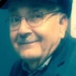 Obituary – Hajj Abdallah Hussein Jaber