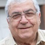 Obituary – Nadim Nasr Mohtar