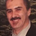 Obituary – Ghassan Chafic Mrad