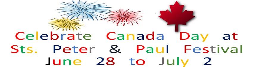 Microsoft Word - SPP-Canada-Day.docx