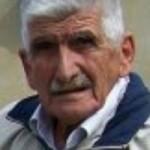 One-Week Memorial – Tanios Farid Akl