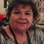 Obituary – Shirley Ann Anka