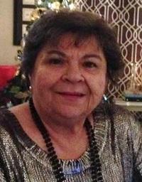 Anka-Shirley