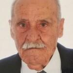 Fortieth-Day Memorial – Semaan Gerges Haddad