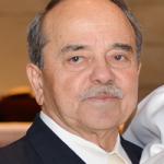 Obituary – Gharami Haykal