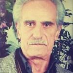 Two-Week Memorial – Sleiman Badih Nehme