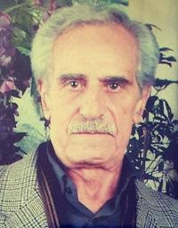 Nehme Sleiman