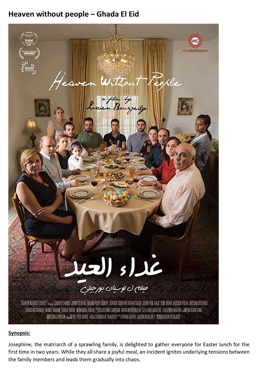 20180923-FilmFestival-Heaven
