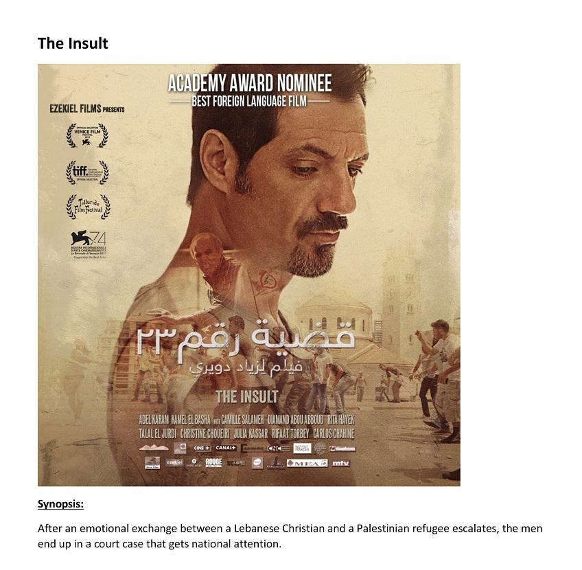 20180923-FilmFestival-Insult